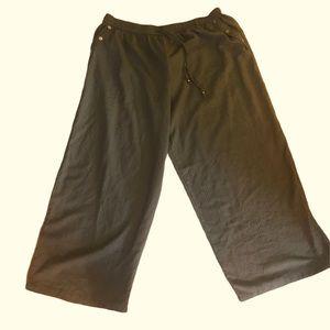 Cherokee Women's Fashion Pants